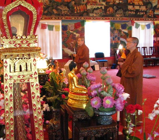 davenport center buddhist personals Our compatibility matching system narrows the field from thousands of buddhist singles to match you with a select group of  about us what's new help center jobs.
